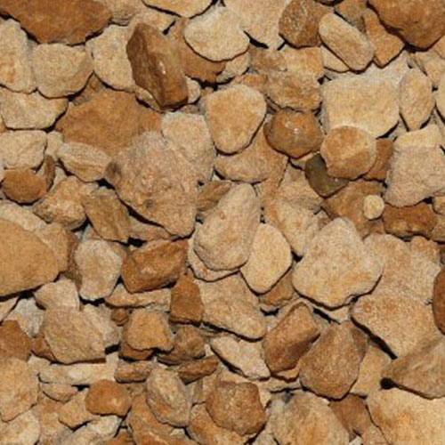Derby Gold Chippings